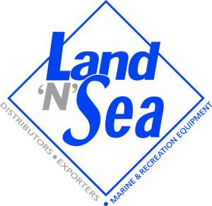 LNS_logo_CMYK